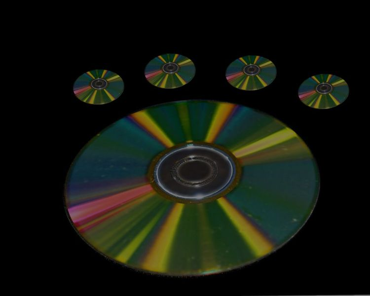 File:Cdplayer-plugin-02.jpg