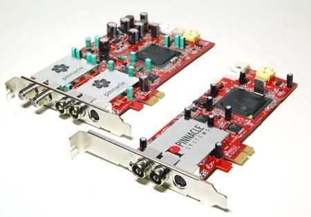 PCTV Hybrid Pro Stick Drivers