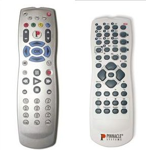 Pinnacle 50or110 i remote.jpg