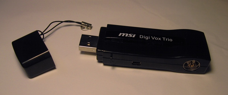 File:Msi digivox trio.jpg