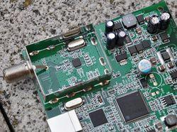 7 SKYSTAR 2 WINDOWS GRATUIT TÉLÉCHARGER DRIVER USB