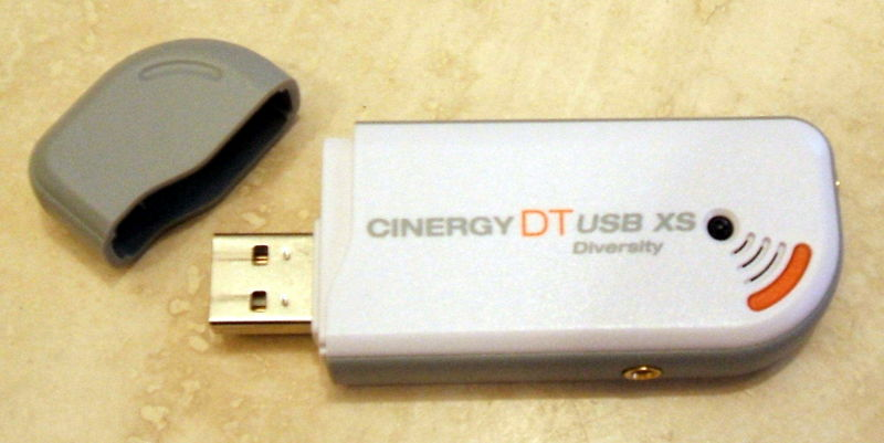 File:TerraTec Cinergy DT USB XS Diversity-front.jpg