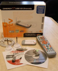 TERRATEC CINERGY A USB XS TV TUNER DRIVER DOWNLOAD (2019)