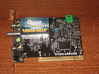 COMPRO VIDEOMATE X SERIES VIDEO CAPTURE DRIVERS DOWNLOAD FREE