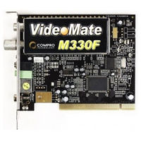 driver saa7130 video broadcast decoder