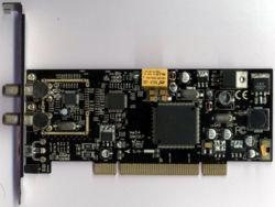 DVB-S SATELLITE TV TUNER CARD DIGISTAR WINDOWS 8 DRIVER