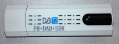 DTV-DVB UDTT 704 J WINDOWS 7 64BIT DRIVER