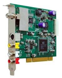 Hauppauge Nova Dt Dual Dvb T Tuner Device Ir Download Stats
